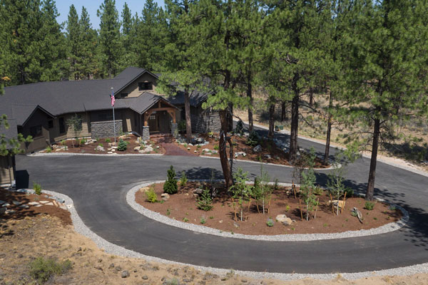 Headwaters Outdoor Living And Landscape